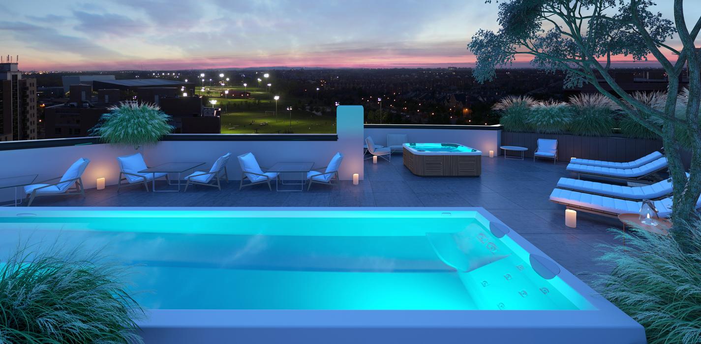 exterior_pool_slide
